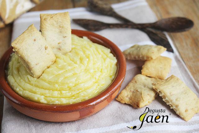 Ajoatao Jaén